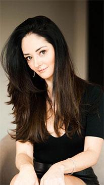 Dra. <span>Daniela Figueiredo</span>