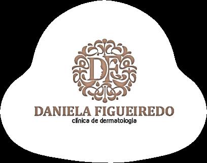 Dra. Daniela Figueiredo - Clínica de Dermatologia
