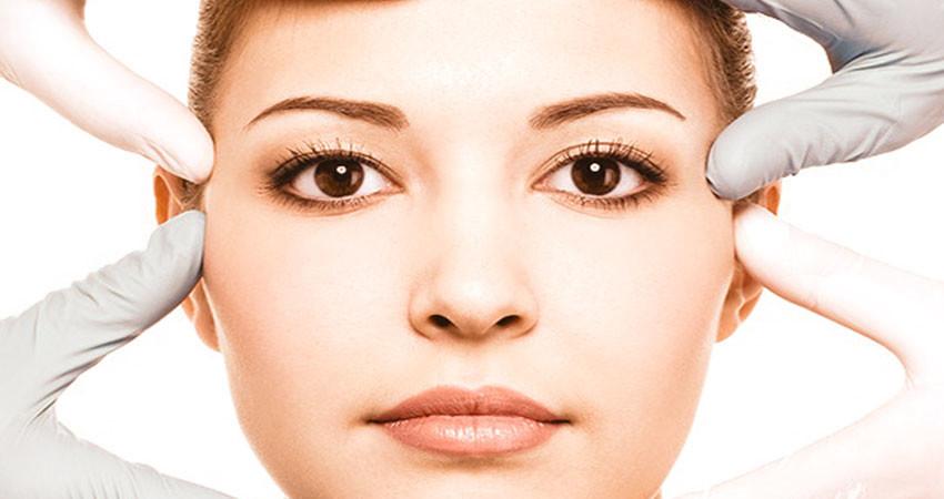 Resultado de imagem para tratamentos rosto