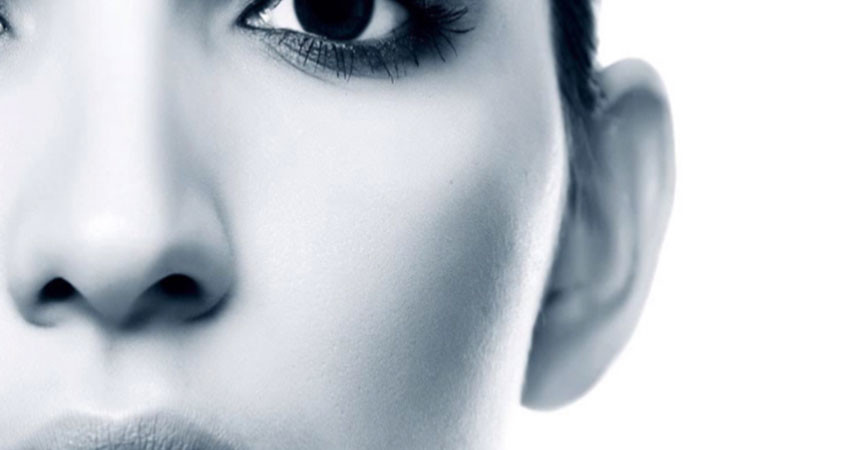 Fotona 4d Laser Dermatologista Bh