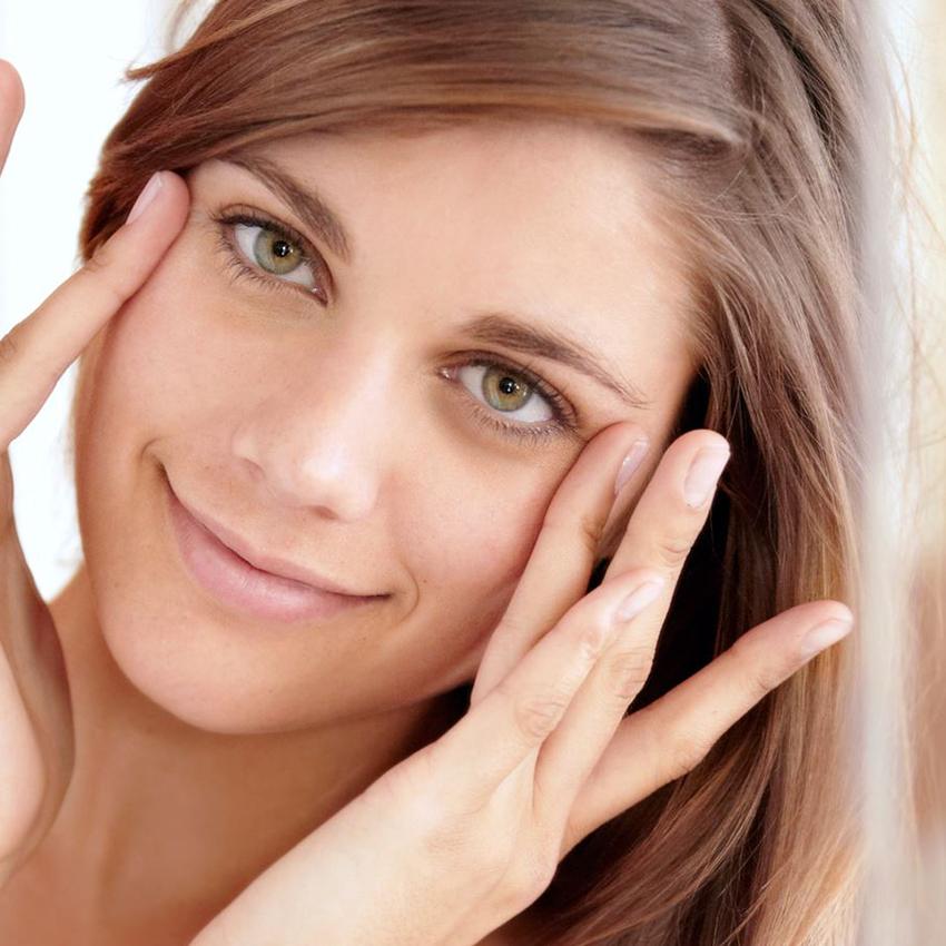 a70d72cf8f2c0 Cabelo Saudável e Pele Perfeita - Dermatologista BH
