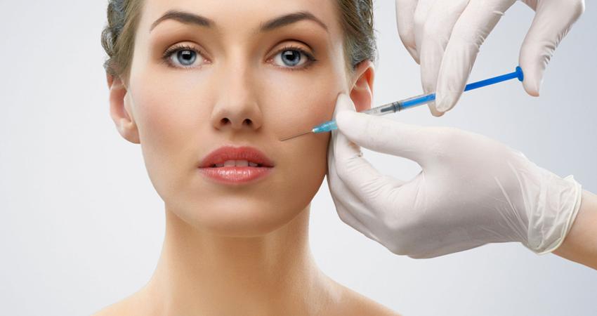 Conheça o ácido hialurônico - Dermatologista BH